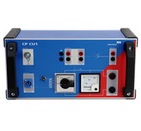 OMICRON CP CU1 Multifunctional Coupling Unit for CPC 100