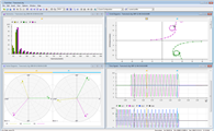 OMICRON TransView Visualization and Analysis Software