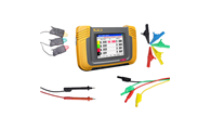 PITE TECH 3561 Power Quality Analyzer