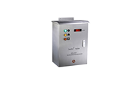 PITE TECH KGX1 Transformer Dissolved Gas Monitor