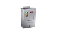 PITE TECH KGX3 Transformer Dissolved Gas Monitor