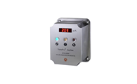 PITE TECH KGX5A Transformer Dissolved Gas Monitor