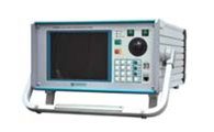 PONOVO FT3000 DC Converting Station Test Equipment