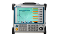 PONOVO NF802 Intelligent Relay Test Equipment