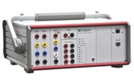 PONOVO PW466i Protection Relay Test Equipment (6I)