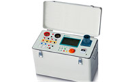 PONOVO T1000 Primary Injection Test Equipment