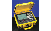 RADIODETECTION 1270A Metallic Time Domain Reflectometer