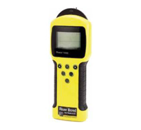 RADIODETECTION 1550 Metallic Time Domain Reflectometer Cable Fault Locator