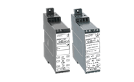 RISHABH Ixx Series Current / Voltage Transducer (TRMS/AVG)