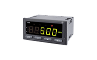 RISHABH N30H Digital Panel Meter