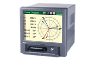 RISHABH ND1 3 Phase Power Quality Analyser