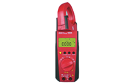 RISHABH RISH Clamp 1000A Digital Clamp Meter