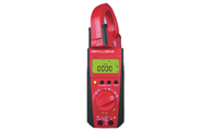RISHABH RISH Clamp 300A Digital Clamp Meter