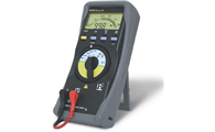 RISHABH RISH Insu 20 Digital Insulation and Continuity Tester