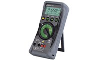 RISHABH RISH Multi 18S Handheld Digital Multimeter