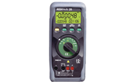 RISHABH RISH Multi 20 CAT IV Handheld Digital Multimeter