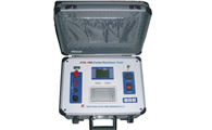 WUHAN HUAYING HYHL 200 Low Resistance Tester