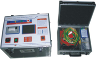 WUHAN HUAYING HYKZ IV Vacuum Degree Tester