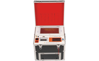 WUHAN HUAYING HYYJ 501 80kv Insulating Oil Tester