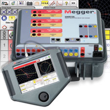 Buy Used Test & Measurement Equipments